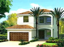 small luxury house small luxury homes interior small luxury houses small luxury houses very homes lake