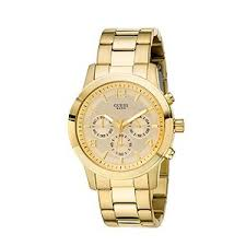 guess watches buy guess watches online page 27 watches org uk guess spectrum men s gold plated watch