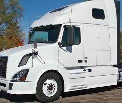 Kalamazoo Semi & Fleet Body Repair - West Michigan Commercial Truck ...
