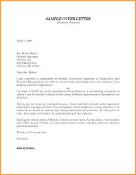 Cover Letter Resume Builder Resume Letter Generator Cover Letter Creator Amusing Resume Builder 21
