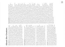 Explore more like seussical jr script pdf. Seussical Jr Director S Script Pdf Document