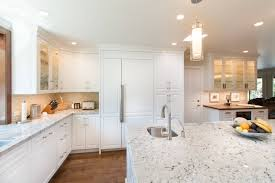 Updated Kitchen Updated Kitchen Floyd Construction Inc