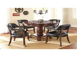 oak dining room captain chairs small images of oak dining chairs with arms truck captains chairs oak dining room captain chairs