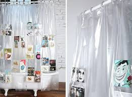 Nice Cool Shower Curtains and 10 Cool And Unique Shower Curtains Part 3
