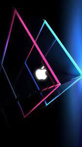 Pin by kerem cakir on Abstract Wallpaper   Iphone homescreen wallpaper,  Apple wallpaper, Iphone wallpaper vsco