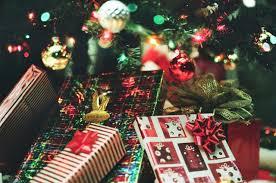 Résultats de recherche d'images pour «christmas  tumblr»