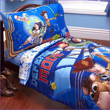 toy story toddler bed prettier toy story toddler bedding disney toy story defense mode pc