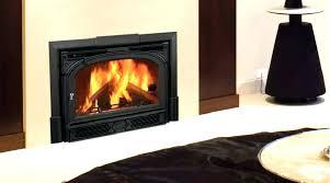best rated wood burning fireplace inserts wood burning insert reviews outside wood burning fireplace wood burning