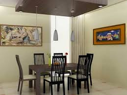 room decor diy cheap. thumb-large size of groovy room decor ideas decorating as wells with diy cheap