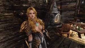 http cyclotron.moe.hm up skyrim src skyss2203.jpg sexy fantasy.