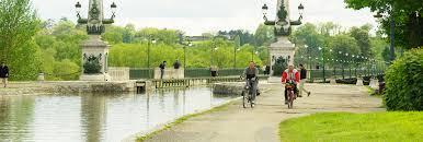 """Résultat de recherche d'images pour """"briare le canal"""""""