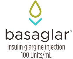 Basaglar Dosing Chart Dosing Basaglar Insulin Glargine Injection