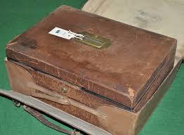 antiques auctions news