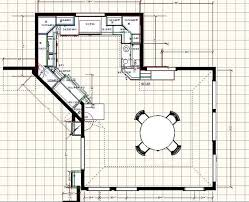 lighting plans for kitchens. Explore Kitchen Floor Plans Floors And More Lighting For Kitchens G