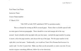 custom mba rhetorical analysis essay sample pay for my logic mla essay format resume format pdf sbp college consulting