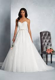 Alfred Angelo Colour Chart 2604 Alfred Angelo