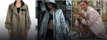 17 российских брендов одежды, которые ни в чем не уступают ...