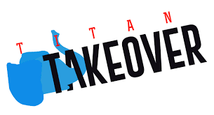 career center titan takeover job shadow program