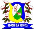 imagem de Senador Elói de Souza Rio Grande do Norte n-13