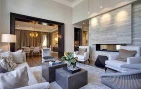 Big Living Rooms New Ideas