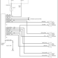 1996 dodge ram 1500 tail light wiring diagram new dodge cummins fuel  at 1996 Dodge Ram 1500 Wiring Diagram Wiring For Tail Light