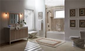 bathroom remodel boston. Fine Boston Serving Springfield  Boston Bathroom Remodeling NewPro Home Improvements With Remodel M