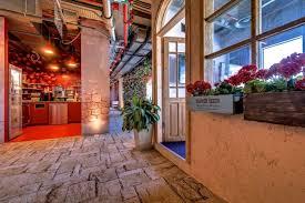 google office tel aviv 30. Google Office Tel Aviv 30 Interior Design Ideas