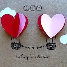 Comment Dire Je Taime 6 Idées Romantiques