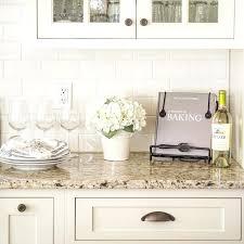 Off white kitchens Kitchen Backsplash Off White Backsplash Traditional Antique White Kitchen Briccolame Off White Backsplash Traditional Antique White Kitchen White Tile