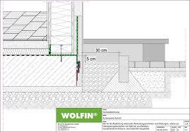 Risseüberbrückende Abdichtung à La Wolfin Für Holzbauteile Im