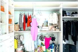 closet system reviews closets review vs elfa dimensions close closet reviews system