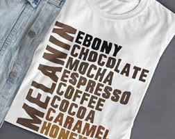 <b>Caramel</b> t shirt | Etsy