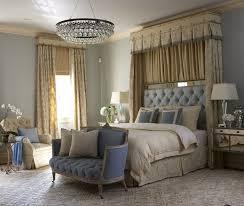 houzz bedroom furniture. Bedroom Furniture Designs Beautiful Houzz