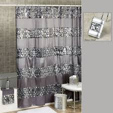 pottery barn shower curtains bath and beyond curtain liner home decor high end designer coastal living