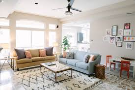 Small Living Room Decorating Living Room How To Decorate Your Home On A Budget Interior