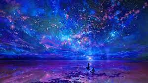 Universe Wallpaper For Desktop ...