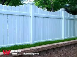 black vinyl privacy fence. Black Privacy Fence Vinyl Terrace Panels