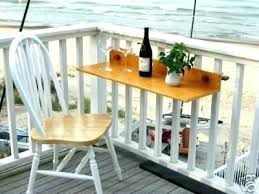 asda folding chairs balcony table set and bistro decoration ideas for up the full size of outdoor with umbrella patio small foldable