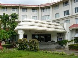 Ttd Tirumala Online Booking Accommodation Availability Chart