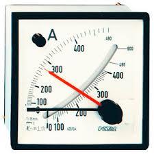 ac ammeter wiring diagram ac image wiring diagram ac amp meter wiring diagram ac auto wiring diagram schematic on ac ammeter wiring diagram
