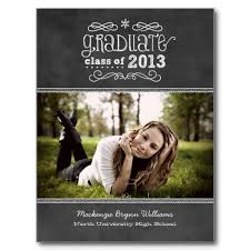 82 best Graduation Party Open House Invitations images on besides Graduation Card Messages as well Graduation Thank You Letter  Graduation Graduate Photo Party Thank additionally Best 25  Graduation congratulations message ideas on Pinterest moreover  besides 10 best Graduation Wishes  Messages  and Quotes images on further Request a Mass Card for the Living   Seraphic Mass Association furthermore Best 25  College grad invites ideas on Pinterest   Graduation besides What To Write in an Elementary Graduation Card – Elementary together with  also Encouraging graduation message   Congratulations Messages and. on latest what to write in a graduation card