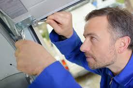 1 prioritized safety professional garage door installers