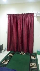 Office drapes Obama Curtains Pleated Window Shades Home Curtains And Blinds Drapes For Windows With Blinds Curtains Blinds Aliexpress Blinds And Drapes Together Cheap Window Shades Blind Curtain Office
