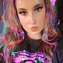 Sexxxxyyyy ladies sexxxxyyyy maquillaje para quemadura 2017 bedava video indir müzik.sexxxxyyyy ladies sexxxxyyyy maquillaje para quemadura 2017 aramanız 20 sonuç bulundu. 78 Sexxxxyyyy Ideas How To Do Nails Dark Brunette Hair Ombre Hair Blonde