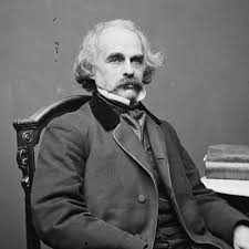 hester prynne essay the scarlet letter by nathaniel hawthorne reviewed the atlantic