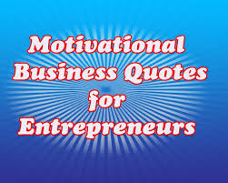 Motivational Business Quotes Motivational Business Quotes for Entrepreneurs YouTube 56