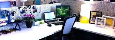 google office decor. Office Decoration For Holi Cubicle Ideas Decorating Design Google Search Also Decor