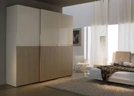 first choice wardrobe and kitchen