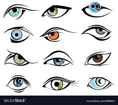 Eye Designs Eye Designs