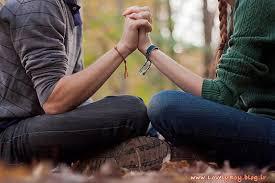 نتیجه تصویری برای عاشقانه دختر و پسر 2015